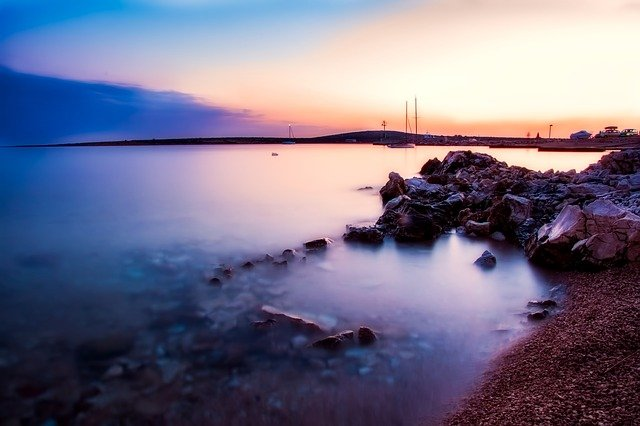 chorvatsko záliv.jpg