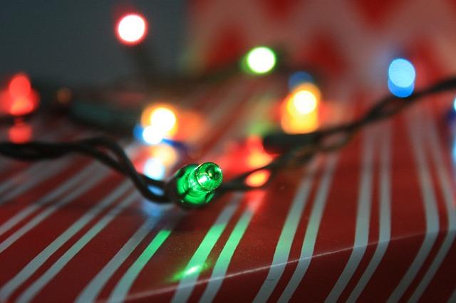 vánoční osvětlení.jpg