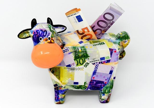 kravička na peníze.jpg