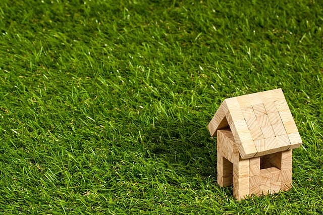 domek na trávě.jpg