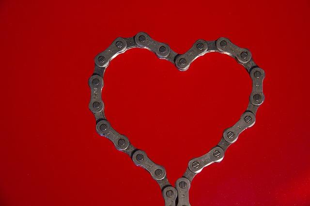 srdce z řetězu.jpg