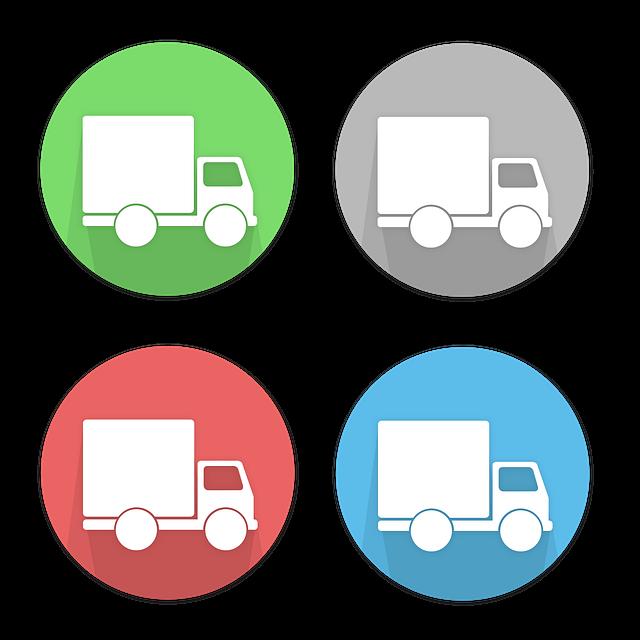 nákladní vozy.png
