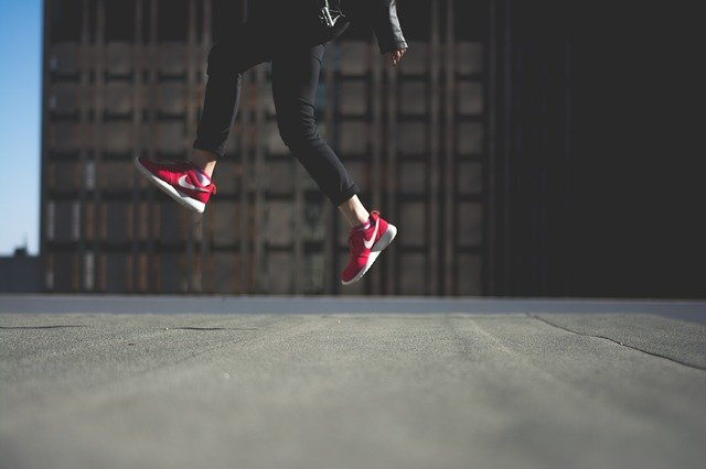 vysoký skok.jpg