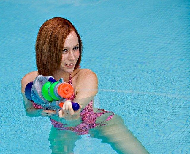 vodní pistole.jpg